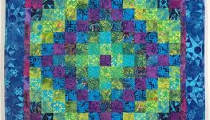 TAFA: The Textile and Fiber Art List | Terry Aske Art Quilts & Cindy Grisdela Art Quilts Adamdwight.com
