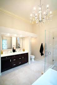 bathroom remodeling st louis. Bathroom Remodel St Louis Master Home Remodeling Construction Mo . S