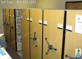 Medical Records & Patient Chart Storage Solutions   Vizient Ce2900