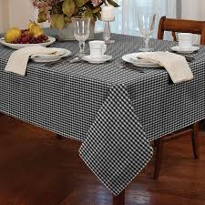 table pads for dining room tables. 60 Most First-class Tablecloths Custom Table Pads For Dining Room Tables Rustic Made Pad Protectors O