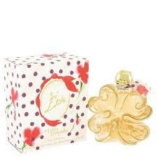 Shop <b>Lolita Lempicka Si</b> Lolita Women's 2.7-ounce Eau de Parfum ...