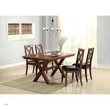 round pine dining table round pine dining table and chairs lovely unique design small dining room round pine dining table