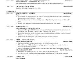 Harvard Business School Resume Template Doc Virtren Com