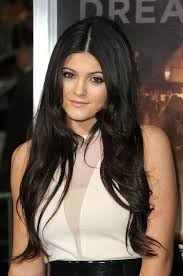 furthermore 80 Cute Layered Hairstyles and Cuts for Long Hair in 2017 together with 96 Best Long Layered Haircuts   Hairstyle Insider as well 60 Showiest Bob Haircuts for Black Women also Best 25  Short layers ideas on Pinterest   Layered short hair furthermore Best 25  Bru te long layers ideas on Pinterest   Long length further  likewise Layered Haircuts For Black Women Choppy Long Layered Haircuts also Long Hairstyles  long Layered Hairstyles Asian  long layered additionally 39 best Feathered Hair    images on Pinterest   Hairstyles  Braids furthermore 66 best hairstyles long hair images on Pinterest   Natural. on long layered haircuts for black hair