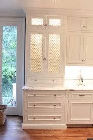 clic white traditional kitchen newark amanda hayan
