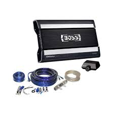 wiring kit for amp solidfonts 1200w 8 gauge amp sub wiring kit crazy s we have the