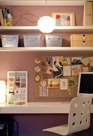 office in a closet design. office closet design offices ideas 220770921 in a c