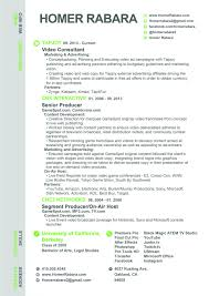 Writer Resume Template Enchanting Video Editor Resume Template Best Of Technical Writer Resume Samples