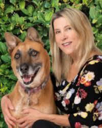 Roxanne Pratt, Counselor, Lakewood Ranch, FL, 34240 | Psychology Today