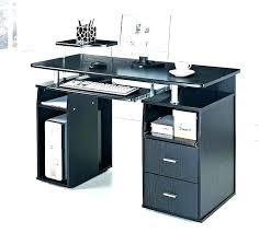 Computer Desk Designs For Home Impressive Inspiration Ideas
