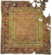 rug carpet. rug carpet