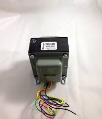 mercury magnetics vox ac30 power transformer mmp v30w $282 00 Mercury Magnetics Output Transformer at Mercury Magnetics Transformer Wiring Diagram