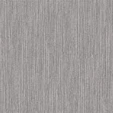 Galerie G67686 Special FX Silver/Grey ...