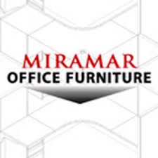 miramar office furniture. Modren Miramar Miramar Office To Furniture