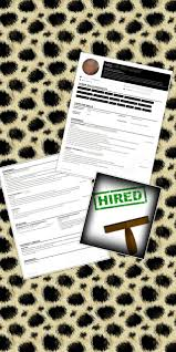 Affordable Resume Writing Services Provide Affordable And Professional Resume Writing Services