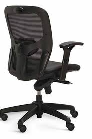 office chair back. Activ Office Chair Range | Karo Corporate Manufacturers: ACTIV- Rear Back O