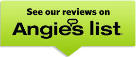 angie s list logo png. Beautiful Png Angieslistlogo Intended Angie S List Logo Png