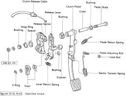 mustang wiring harness diagram 1995 mustang wiring diagram wiring 65 Mustang Wiring Diagram 90 ford mustang wiring diagram free picture on 90 images free mustang wiring harness diagram 90 65 mustang wiring diagram of fuse box