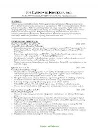 Interesting General Manager Country Club Resume Hotel General