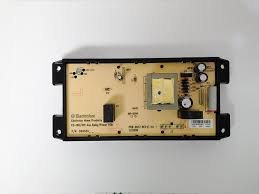 electrolux 3164555. amazon.com: kenmore range/stove/oven oven control board mn530239 fits ps1528268 ah1528268 ea1528268: automotive electrolux 3164555 i
