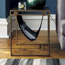 living solutions furniture. Of Creative And Handy Solutions For Your Small-space Situation. Here Are Just A Few The 22 Really Interesting Pieces That They Featuring. Living Furniture