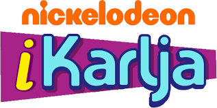 Download over 18 my icarly intro royalty free stock footage clips, motion backgrounds, and after effects templates with a subscription. Ikarlja Closed Wikia Fandom