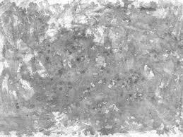 飛沫に関する写真写真素材なら写真ac無料フリーダウンロードok