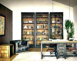 industrial style home office. Brilliant Home Creative Industrial Style Office Furniture  Bathroom Lighting Fixtures Kitchen Faucet Replacement  In Industrial Style Home Office