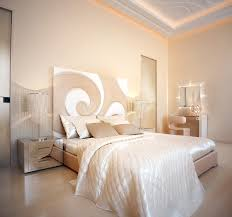 Silver Bedrooms Silver And White Bedroom Kpphotographydesigncom