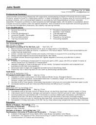 Accountant Cv Sample Free John Smith Resume Template Moderncv Where Can I Find This Cv Tex