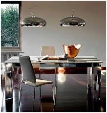 40 Beste Von Moderne Lampen Esstisch Meinung Wohnzimmer Ideen