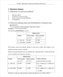analysis example real estate market analysis sample sample real 39 simple analysis examples