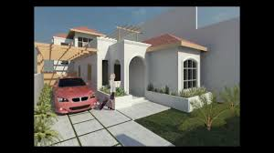 Latest Building Designs In The Caribbean Youtube O: Full Size ...