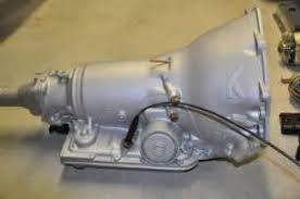 similiar chevy 700r transmission diagram keywords transmission lock up kit also 700r4 transmission valve body diagrams