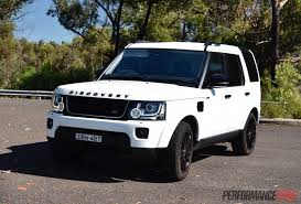 land rover discovery 2016. 2016 land rover discovery sdv6 hse
