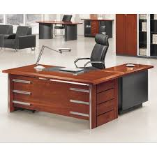 corner office desk ideas. Interesting Desk Simple Yet Elegant Corner Office Desk Furniture Regarding Ideas 15 With