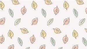 desktop backgrounds for fall rocks