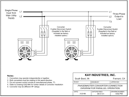 rotary phase converter wiring diagram with phasemaster parallel homemade rotary phase converter drawings rotary phase converter wiring diagram with phasemaster parallel free download
