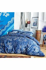 bed sheets tumblr vertical. Hang Ten Pismo Beach Duvet Cover \u0026 Sham Set Bed Sheets Tumblr Vertical O