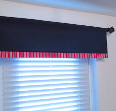 Nautical Themed Bedroom Curtains Nautical Curtains Valances Free Image