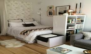 Living Room Set Up Open Living Room Layout Martinaylapeligrosacom