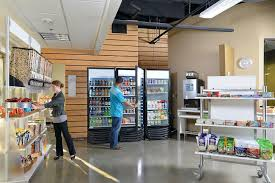 office pantry. Office Pantry Services In Atlanta