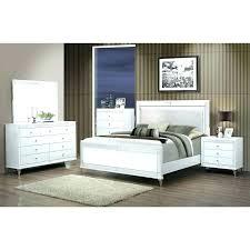 El Dorado Furniture Bedroom Sets Furniture Furniture El Dorado ...