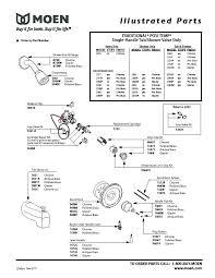 moen shower valve installation instructions shower valve installation how to replace a shower faucet with aqua
