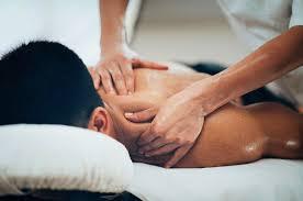 Massage18 18 Secrets Massage Therapists Will Never Tell You