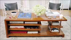 beautifull 4 coffee table ideas tips for styling decorating coffee tables coffee table desk