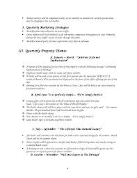 Sample Survey Questionnaire For Marketing Plan Www Picsbud Com