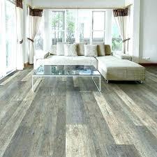 home depot luxury vinyl plank best flooring awesome lifeproof