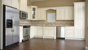Kitchen Furniture Atlanta Special Offer Sign Up Frugal Kitchens Cabinets Metro Atlanta