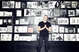 deskside richard sen founder and creative director chandelier creative